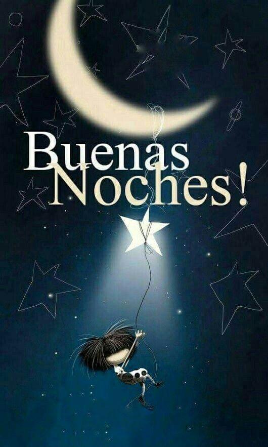 Pin De Imagenes Bonitas Gratis En Buenos Dias Buenas Tardes Buenas Noches Buenas Noches Imagenes De Buenas Noches Buenas Noches Luna