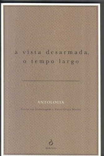 http://transportesentimental.blogs.sapo.pt/antologia-de-homenagem-a-vasco-graca-199696