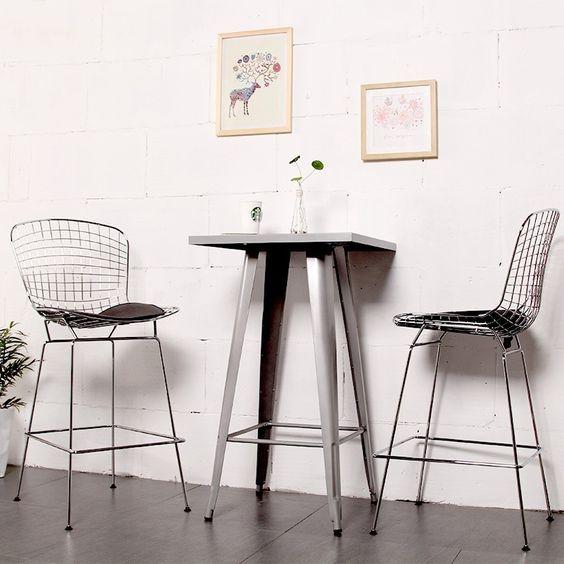 Luna Stool - küchenarbeitsplatten günstig kaufen