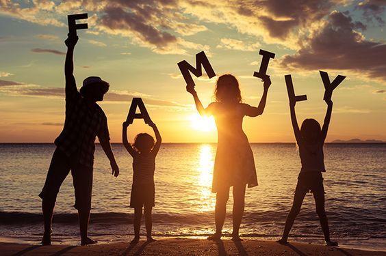 Elève-t-on tous nos enfants de la même manière ? -
