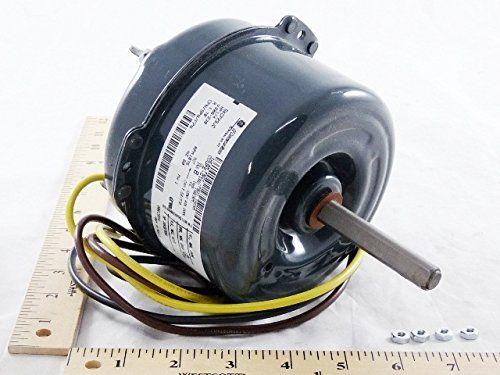 Mot08895 Low Cost Replacement Hvac Controls Home Appliances Fan Motor