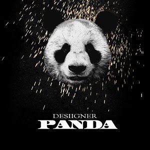 Desiigner – Panda acapella