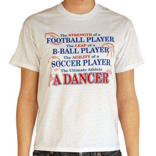 Ultimate T-Shirt Adult Small Dance World Bazaar,http://www.amazon.com/dp/B002SQLWIS/ref=cm_sw_r_pi_dp_agaIsb0EYXAPCFV1