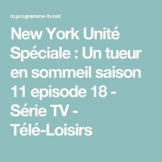 m programme tv net