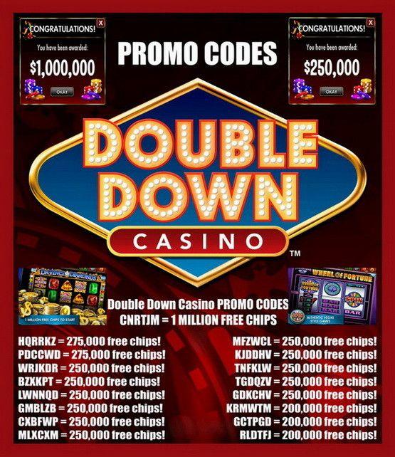 free ddc promo codes