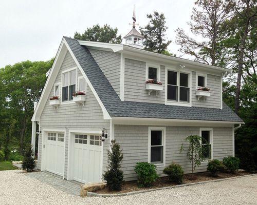 57 Inspiring Car Garage Design Ideas Garage Loft Garage Apartment Plans Garage Design