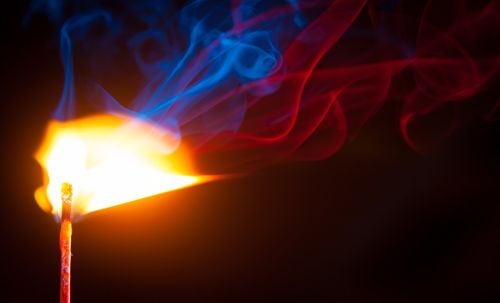 Wow 30 Gambar Korek Api Gas Keren Di 2021 Gambar Korek Api