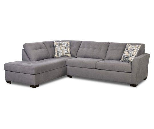 Pin On Living Room Sectional