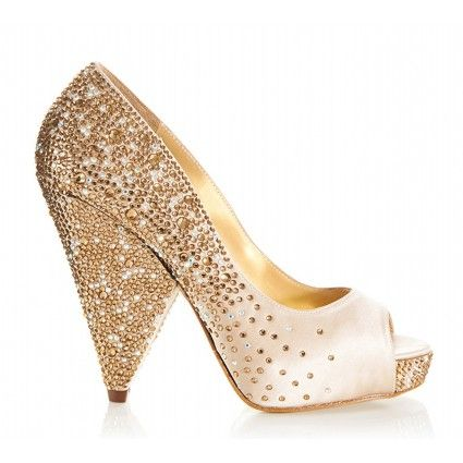 http://www.bellissimabridalshoes.com/bridal-shoes/champagne-benjamin-adams-evening-sofia-shoes  Sofia By Benjamin Adams Wedding Shoes