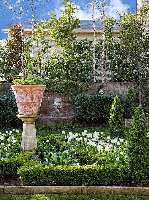 The Locals Guide To Lexington Ky Vege Garden Ideas Beautiful Gardens Formal Gardens