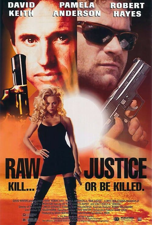 Free Download Raw Justice 1994 Dvdrip F U L L M O V I E English Subtitle Hindi Movies For Free Full Movies Online Free Justice Movie Free Movies Online