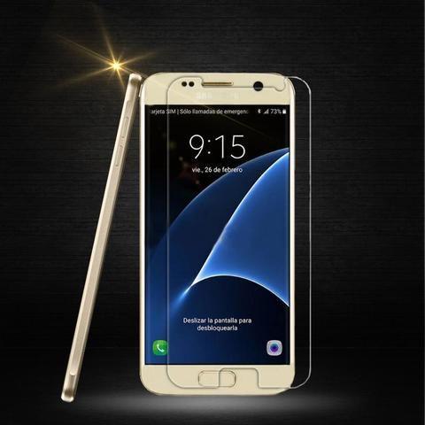 For Samsung Galaxy A3 A5 A7 2017 A320 A520 A720 Tempered Glass J1 J2 J3 J5 J7 2016 J510 2015 Anti Shatter Screen Protec Samsung Galaxy Samsung Galaxy A3 Galaxy