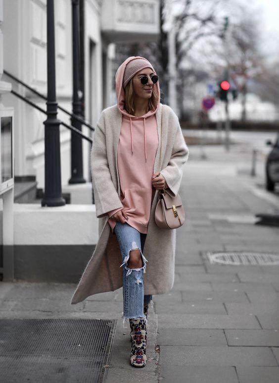 street_style_hmburg