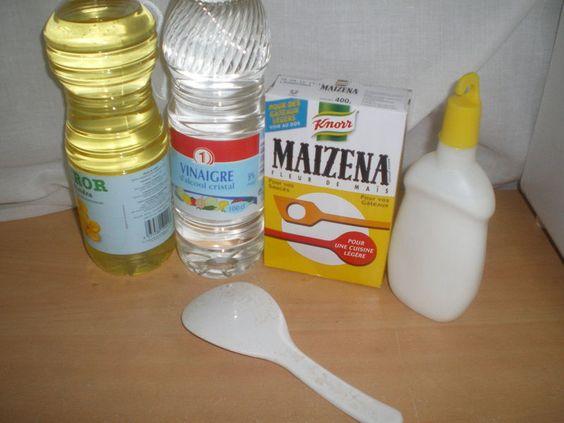 recette porcelaine froide http://generationfimo.canalblog.com/archives/2009/05/17/13766359.html