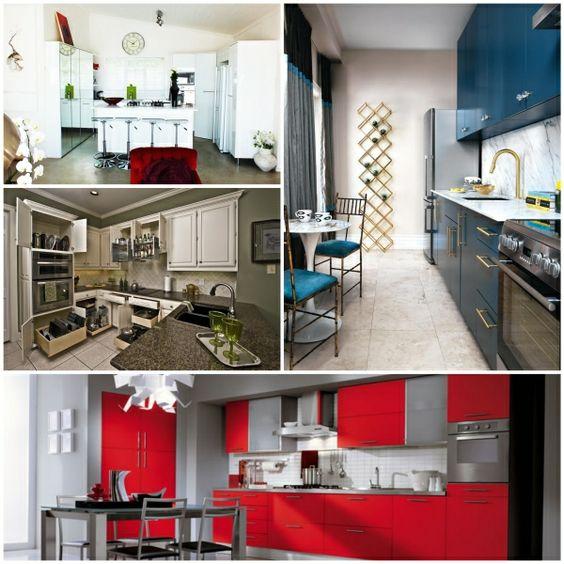 küchenregale küche einrichten küchenideen küche gestalten