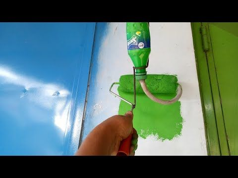Jk Wall Putty Finger Technique Tiles Gaffartech Youtube Design Interior And Exterior Painting Tools