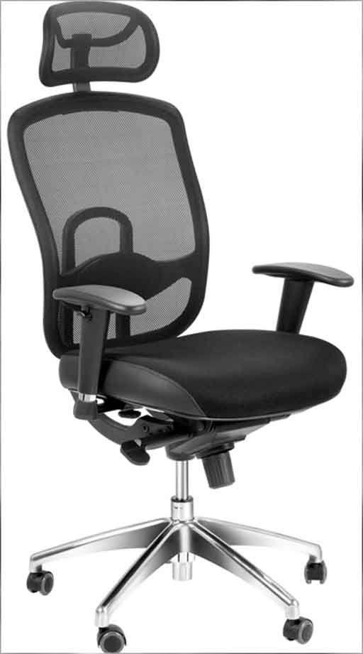 Ergonomic Mesh Office Chair Head Support Ergonomic Office Chair Mesh Office Chair Office Chair