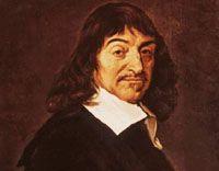 """""""La lettura di tutti i buoni #libri è come una conversazione con gli uomini migliori dei secoli andati"""" (René Descartes)"""