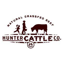 cattle brand logo