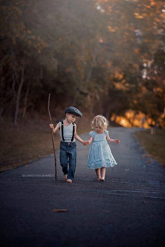 Christina Ramsey Photography | Weekly feature of the most talented and inspiring child photographers from all over the world! #childrensphotography #photography #childphotography: