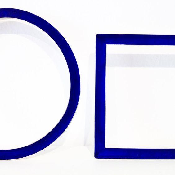 OHMYBLUE•••••SELECTEDSTORIES YOKO TAKIRAI & PIETRO PELLITTER DECEMBER10th  takiraidesign silver gold minimalism: