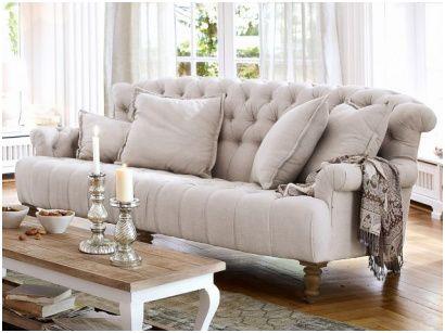 16+ Sofa im landhausstil kaufen Sammlung