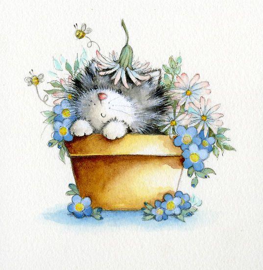Cute Illustrations - Maria Woods gifts http://s46.radikal.ru/i113/1101/14/ac84b765cfb0.png