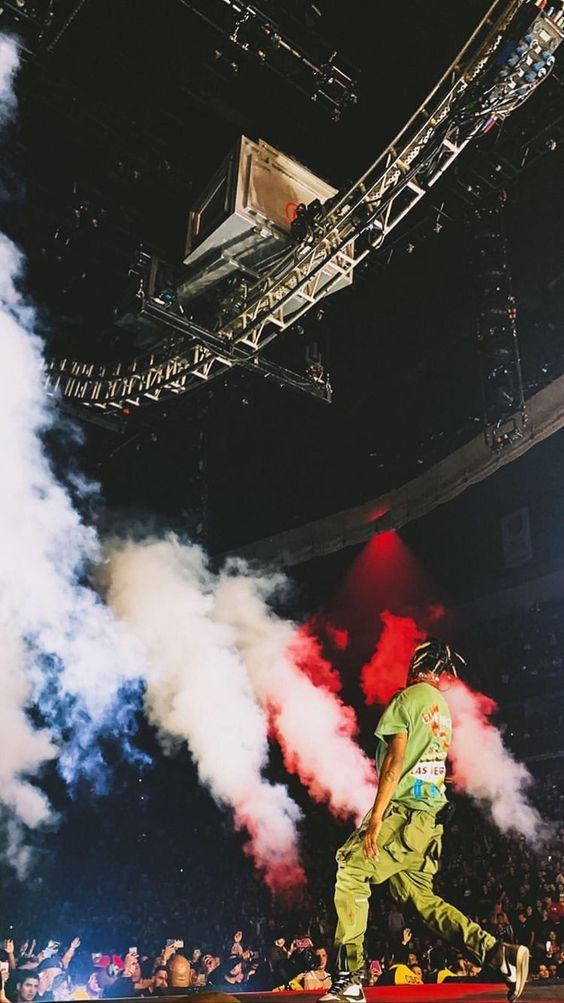 Entertainments Tickets In 2020 Travis Scott Wallpapers Travis Scott Iphone Wallpaper Travis Scott