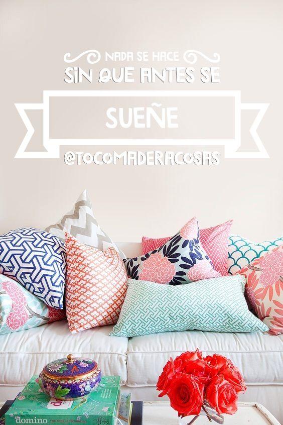 #DisfrutandoDelSábado #FinDeSemana #TiempoParaSoñar