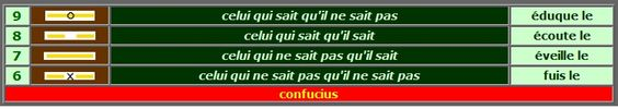 confucius_a1.jpg