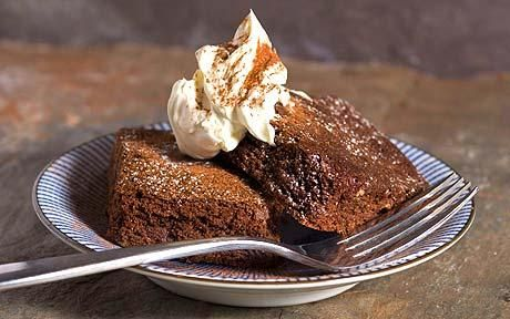 ... perfect chocolate brownie | Chocolate Brownies, Brownies and Chocolate
