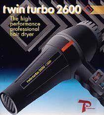 Turbo Power Twin Turbo 2600 Turbo Power http://www.amazon.com/dp/B000HA3EA6/ref=cm_sw_r_pi_dp_s2nUtb0F2MFT6KHQ