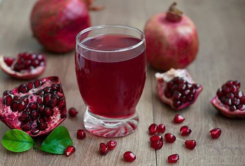 Foodarbia Com Nbspthis Website Is For Sale Nbspfoodarbia Resources And Information Pomegranate Juice Homemade Juice Juice For Diabetes