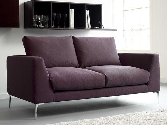 Drew Corner Sofa Cool Blue Furniture Pinterest Blue