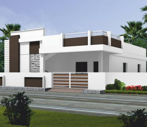 Related Image With Images Independent House House Elevation