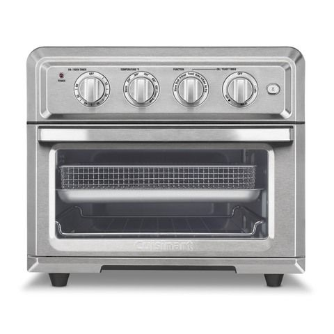 Abt Com Cuisinart Toa60 In 2020 Toaster Oven Toaster Convection Toaster Oven