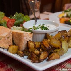 bibalakas-restaurant-soi-colmar