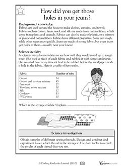 Our 5 favorite preK math worksheets | Worksheets and Jeans