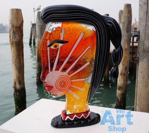 Akachi Glaskunst Murano