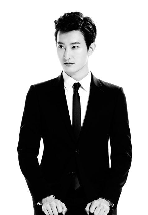 Super Junior M - Swing