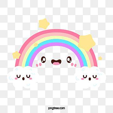 Cutest Molang Png Download Molang Cute Transparent Png Molang Stickers Molang Kawaii Drawings