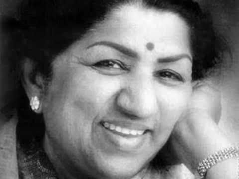 Pin By Nsinha K On Lata Hit Songs Lata Mangeshkar Songs Lata Mangeshkar Song Hindi