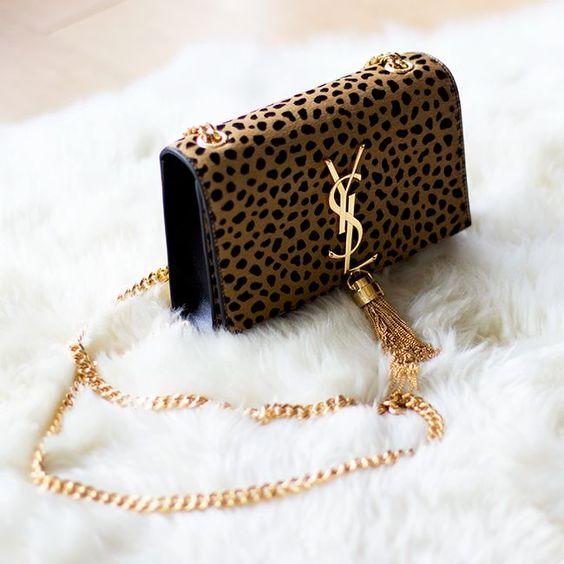 Designer-BAG-Hub com replica designer handbags online uk ...