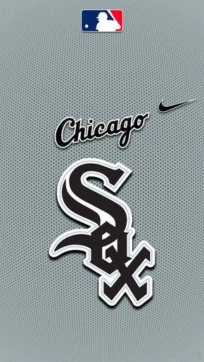 Forums Macrumors Com Attachments Chicago White Sox Png 685060 Chicago White Sox Baseball White Sox Baseball White Sox Logo