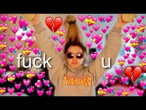 Send This To Your Ex With No Context U Wont Youtube Funny Best Friend Memes Ex Best Friend Wholesome Memes