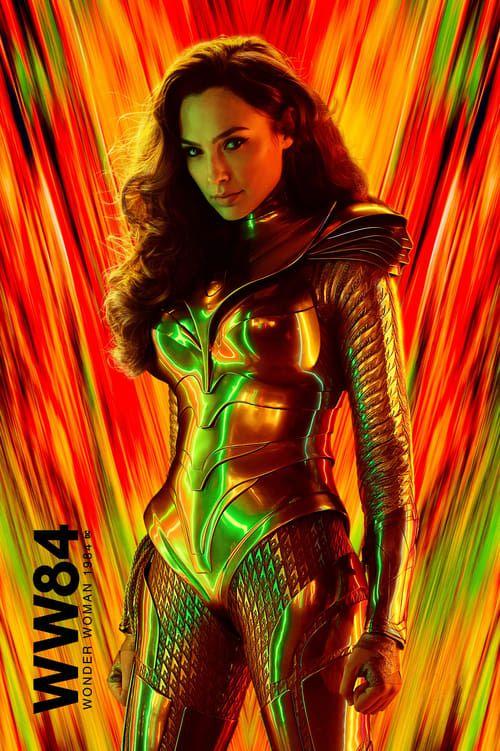 Ver Wonder Woman 1984 Pelicula Completa Online En Espanol Subtitulada Wonderwoman1984 In 2020 Wonder Woman 1984 Movie Free Movies Online