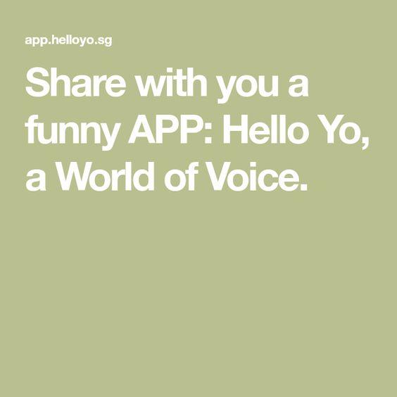 Ajay Ajay (aajay94493) on Pinterest