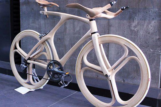 bike-de-madeira-conceito