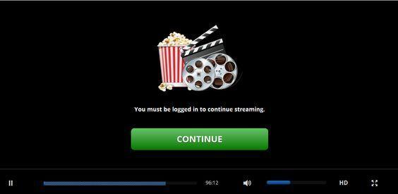 kostenlos filme anschauen