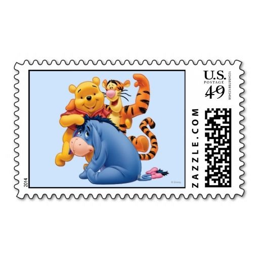 @@@Karri Best price          	Pooh & Friends 3 Stamps           	Pooh & Friends 3 Stamps today price drop and special promotion. Get The best buyThis Deals          	Pooh & Friends 3 Stamps please follow the link to see fully reviews...Cleck Hot Deals >>> http://www.zazzle.com/pooh_friends_3_stamps-172563589170882696?rf=238627982471231924&zbar=1&tc=terrest